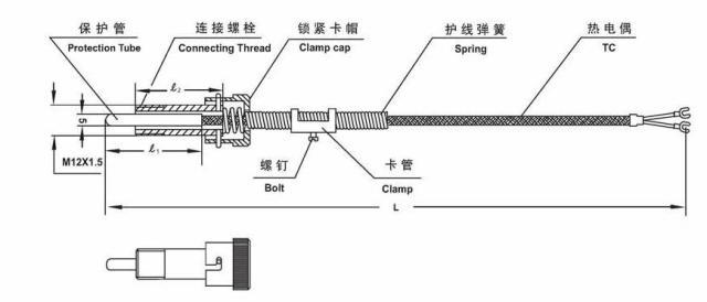 电路 电路图 电子 设计图 原理图 640_274