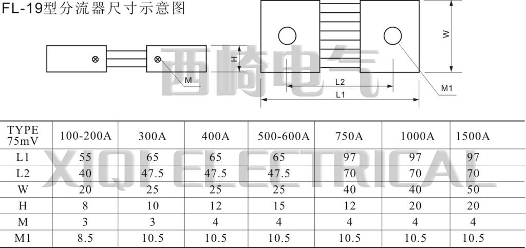 arc一200逆变直流电焊机电路图